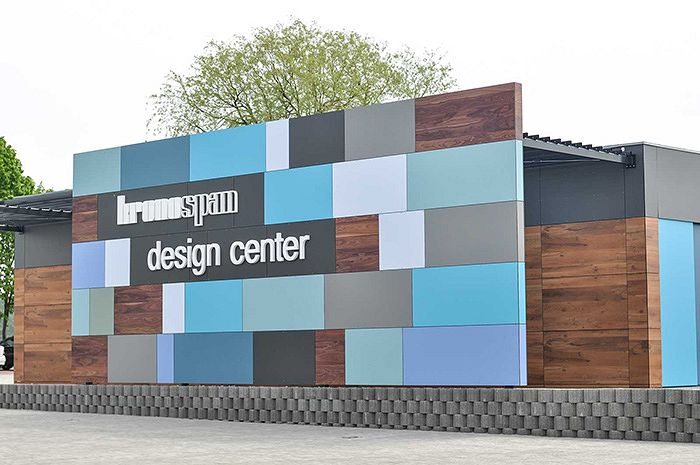 designcenter_1.jpg